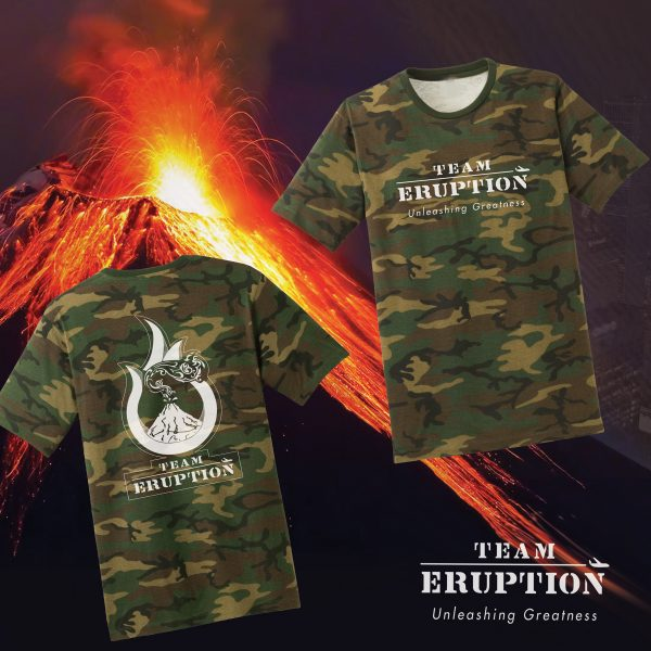 team-eruption-camo-1