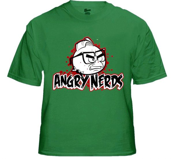 funny-shirts-angry-nerds-men-s-t-shirt-19