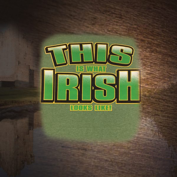 this-is-irish