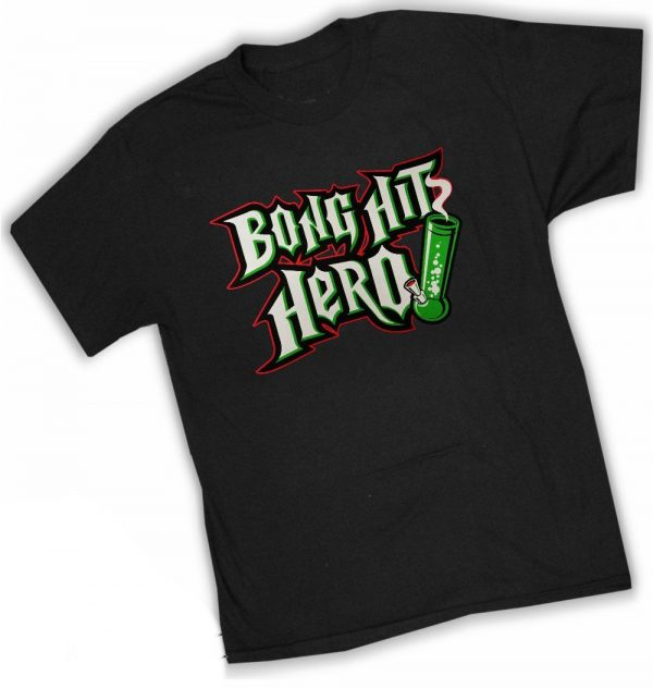 pothead-and-stoner-tees-bong-hit-hero-t-shirt-26